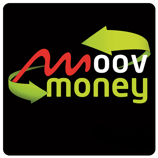 Moov Money